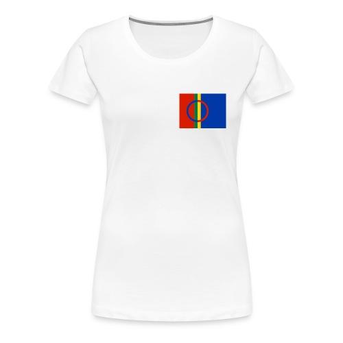 Classic Top - Women's Premium T-Shirt