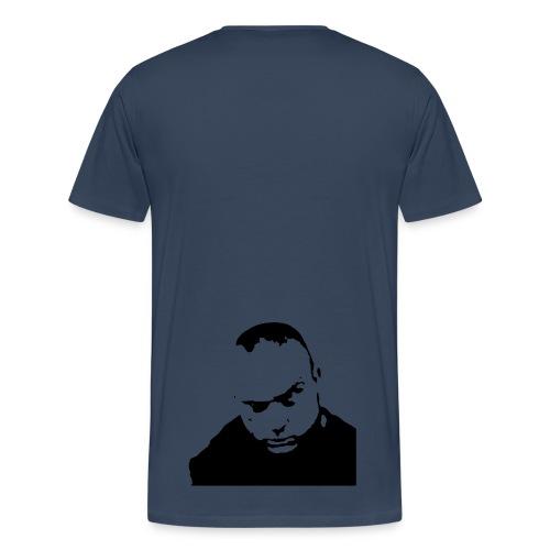 erik - Männer Premium T-Shirt