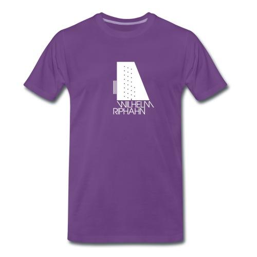 RiphahnOper - Männer Premium T-Shirt