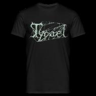 T-Shirts ~ Männer T-Shirt ~ Tyrael,