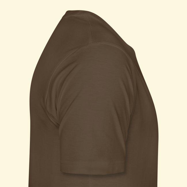 """Jägershirt """"98er Klötze"""""""