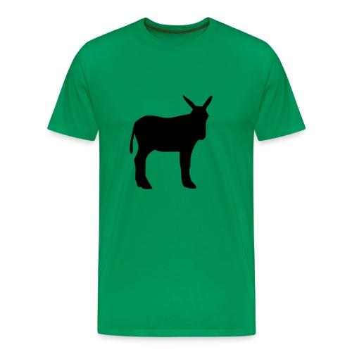 T-Shirt Espagne - T-shirt Premium Homme