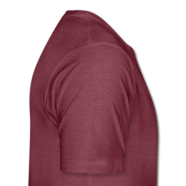 UNOFFICIAL PPUK T-shirt