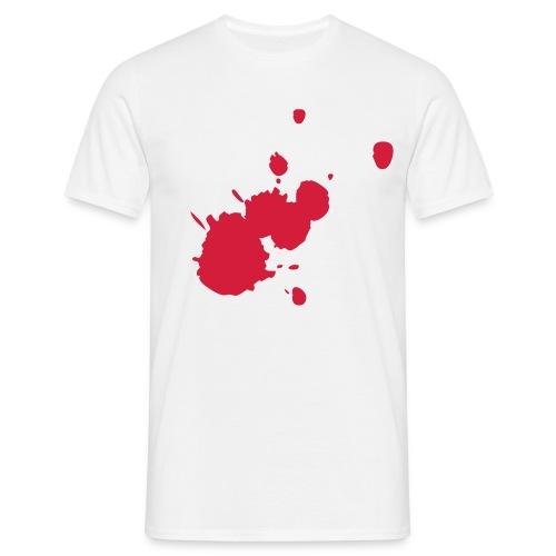 Assassin - T-shirt Homme