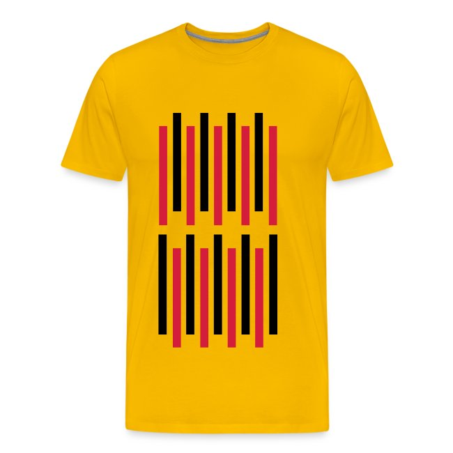 CC-yellow/red/black-soundlines