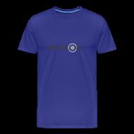 Tee shirts ~ T-shirt Premium Homme ~ Numéro de l'article 11506026