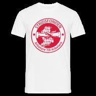T-shirts ~ T-shirt herr ~ T-shirt - Stridsfonden - Herr