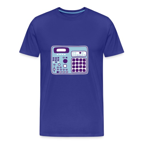 T-shirt Premium Homme - Kawaii,cassette,cassette shirt,cassette t-shirt,cute,cute shirt,cute t-shirt,ghetto blaster,ghetto blaster shirt,ghetto blaster t-shirt,kawaii shirt,kawaii t-shirt,manga,manga shirt,manga t-shirt,mpc,mpc shirt,mpc t-shirt,music,music shirt,music t-shirt,radio,radio shirt,radio t-shirt,rap,rap shirt,rap t-shirt