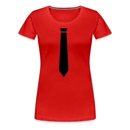 chic détente - T-shirt Premium Femme