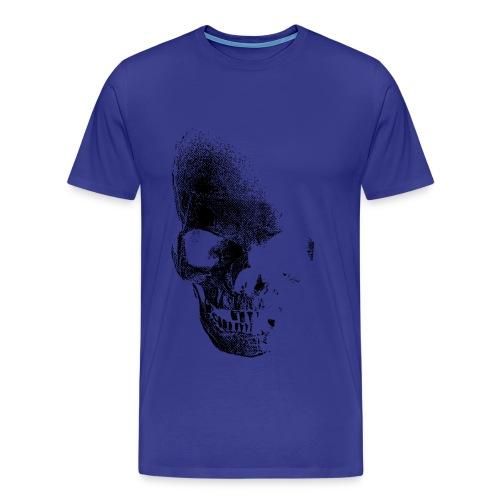 zyboom - T-shirt Premium Homme