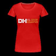 T-Shirts ~ Women's Premium T-Shirt ~ Product number 11356624
