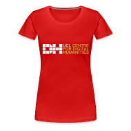 T-Shirts ~ Women's Premium T-Shirt ~ Product number 11356624
