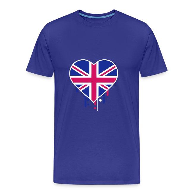 england blue