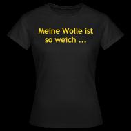 T-Shirts ~ Frauen T-Shirt ~ Artikelnummer 13066123