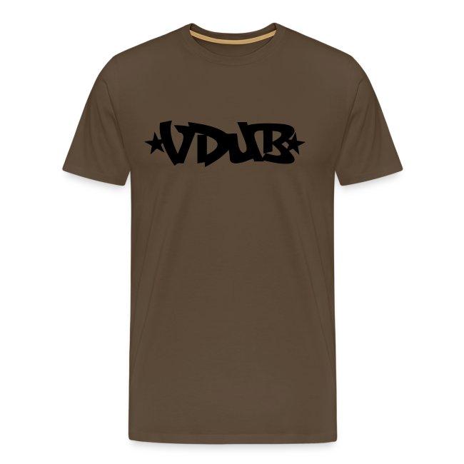 Vdub T-shirt
