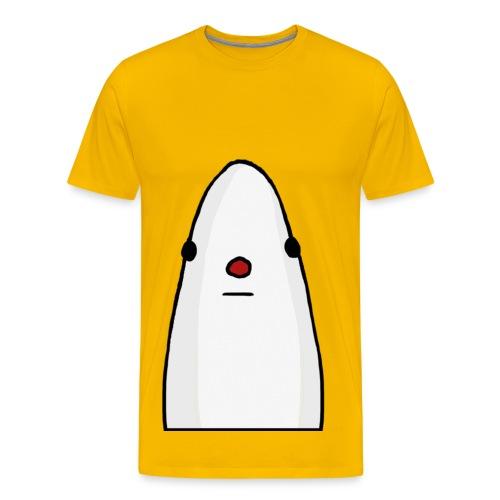 Tringouingouin - T-shirt Premium Homme