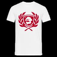T-shirts ~ T-shirt herr ~ Marx - T-shirt - Herr