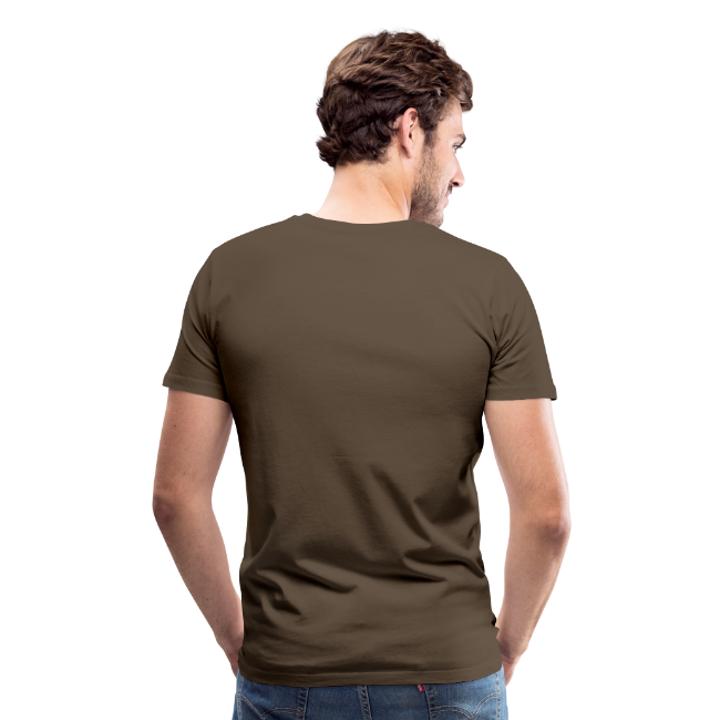 "Wildwirt-Shirt ""Wildwirt"" *NEU*"