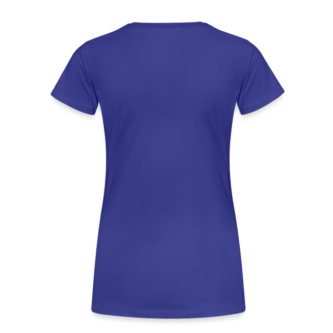 Stand.DA-Shirt-Logo gold klein mittig