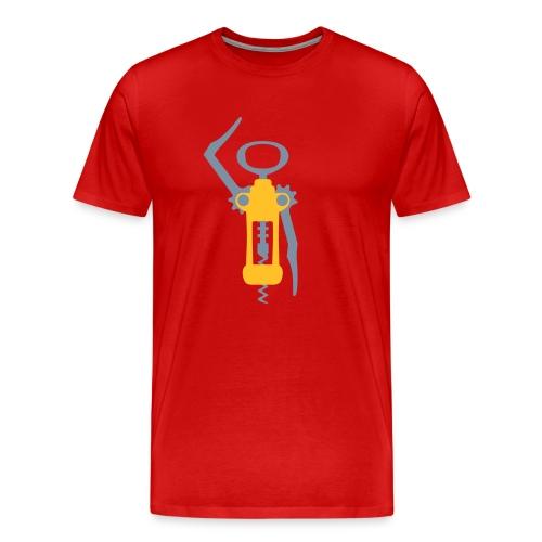 Olé! - T-shirt Premium Homme