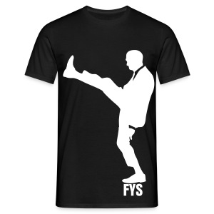 Homme FYS - T-shirt Homme