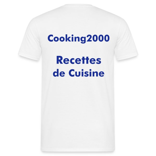 Cooking2000-2010