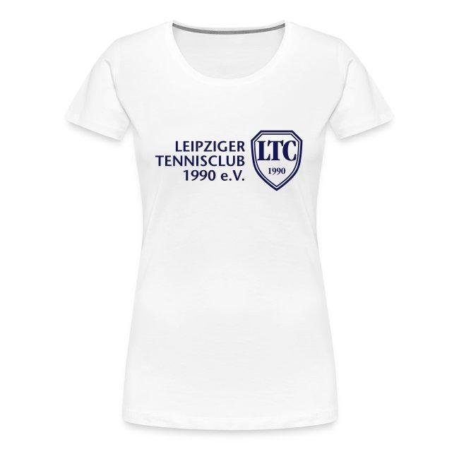 """LTC """"Logo-HEART"""" Girl"""