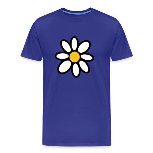 hippy - T-shirt Premium Homme