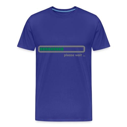 COMP - Men's Premium T-Shirt