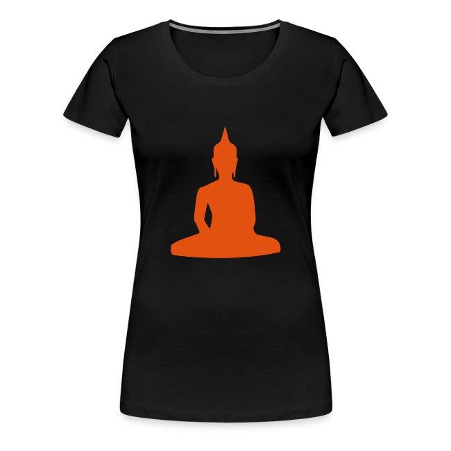 Buddha des grenzenlosen Lebens
