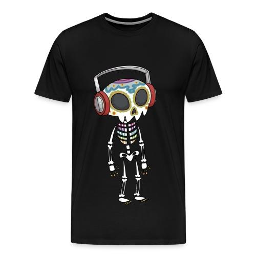 Dead can Dance - Männer Premium T-Shirt