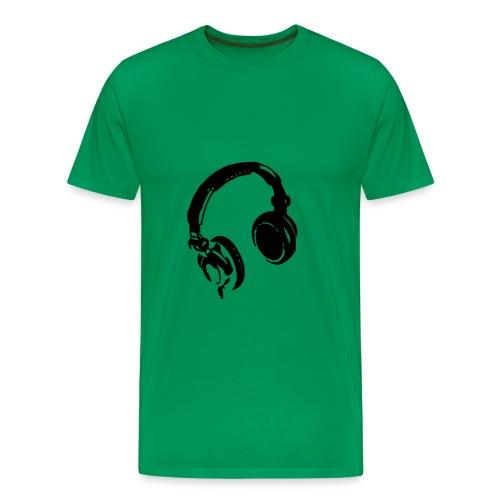 Em-Jay Shirt - Männer Premium T-Shirt