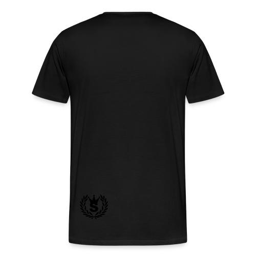 T-Shirt THE ORIGINAL By Swak - T-shirt Premium Homme