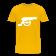 T-Shirts ~ Men's Premium T-Shirt ~ Product number 14292100