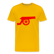 T-Shirts ~ Men's Premium T-Shirt ~ Product number 14292099