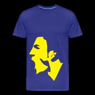 T-Shirts ~ Men's Premium T-Shirt ~ Product number 14292105