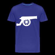 T-Shirts ~ Men's Premium T-Shirt ~ Product number 14292095