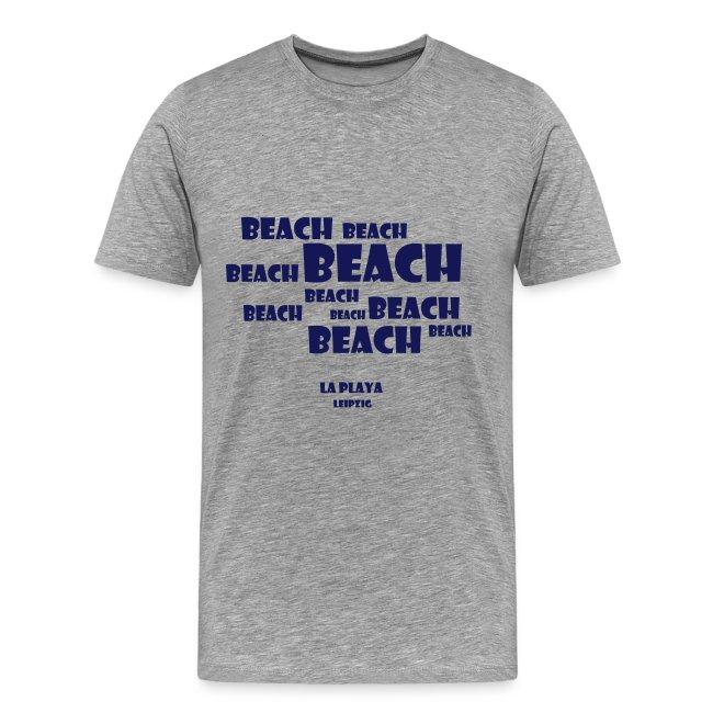 Beach Beach Beach