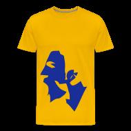 T-Shirts ~ Men's Premium T-Shirt ~ Product number 14292104