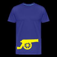 T-Shirts ~ Men's Premium T-Shirt ~ Product number 14292097