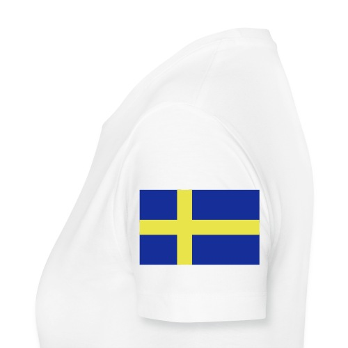 finlande - T-shirt Premium Femme