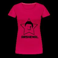 T-Shirts ~ Women's Premium T-Shirt ~ Product number 14489328
