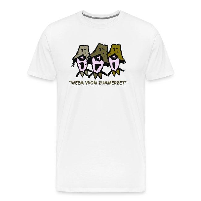 weem vrom zummerzet big & tall t-shirt