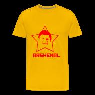 T-Shirts ~ Men's Premium T-Shirt ~ Product number 14489338