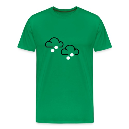 Hail Hail - Men's Premium T-Shirt