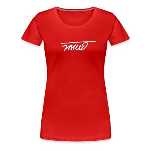 Tito - Women's Premium T-Shirt