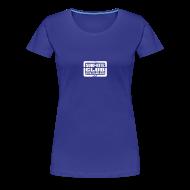Girlie Shirt türks NIXE
