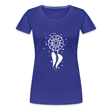 Dream Catcher  T-Shirts