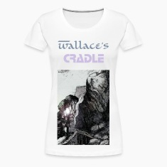 Wallace's Cradle