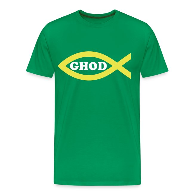 Ghod-green2
